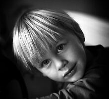 looking older than 22 months by geof