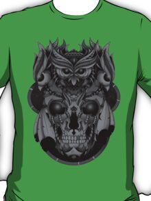 Unholy Crown T-Shirt