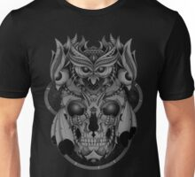 Unholy Crown Unisex T-Shirt