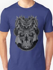 Unholy Crown Unisex T-Shirt