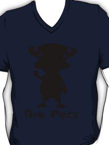 One Piece - Chopper T-Shirt