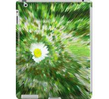 Spring is here iPad Case iPad Case/Skin