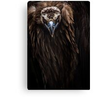 You look absolutely delicious Canvas Print