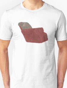 John Watson's Chair T-Shirt