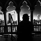 """""""Venetian"""" by Alexander Isaias"""