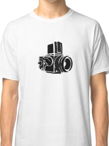 Hasselblad abstract Classic T-Shirt