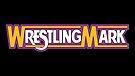 Wrestling Mark by popnerd