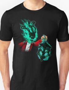Thresh - SHUT UP AND TAKE MY LANTERN v2 T-Shirt