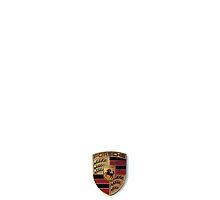 Porsche LOGO by HKS588
