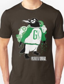 One Cool Penguin T-Shirt