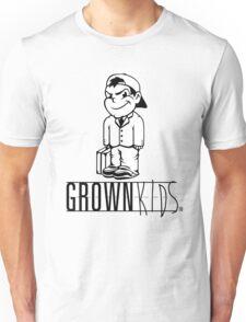 Grown Kids Unisex T-Shirt