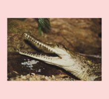 Baby Croc Kids Tee