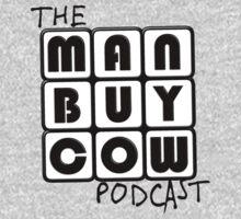 ManBuyCube 3 by manbuycow