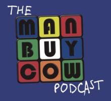 ManBuyCube 1 by manbuycow