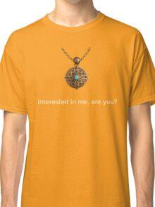 Amulet of Mara Classic T-Shirt