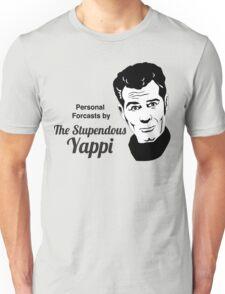 The Stupendous Yappi Unisex T-Shirt