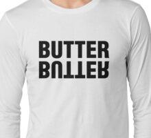 Rei's Butter Tee Long Sleeve T-Shirt