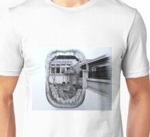 Harmonious Ambitions Unisex T-Shirt