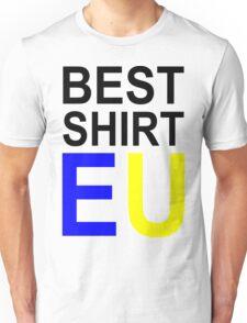 BEST SHIRT EU T-Shirt