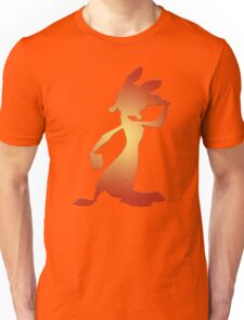 J&D - Daxter Unisex T-Shirt