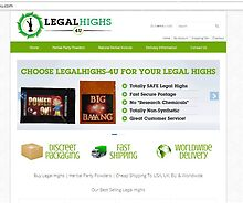 Factors to Remember in Purchasing Legal Highs by vowitevot3z81