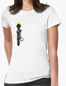 River Song's Sonic Screwdriver T-Shirt