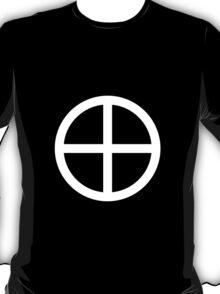 Earth (astrology) T-Shirt