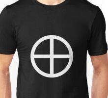 Earth (astrology) Unisex T-Shirt