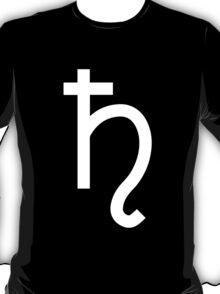 Saturn (astrology) T-Shirt