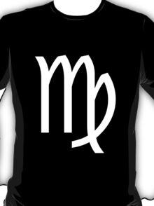 Virgo (astrology) T-Shirt