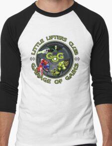 LLC, GARAGE OF GAINS T-Shirt