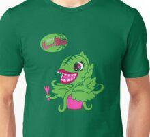 Littlest Horror Shop Unisex T-Shirt