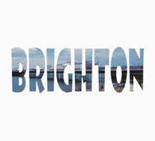 Brighton Kids Tee