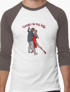 Tango is my Life T-Shirt