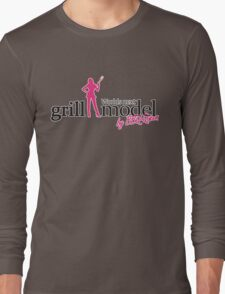 World's next BBQ Queen T-Shirt
