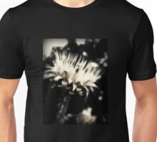 withered thristle Unisex T-Shirt