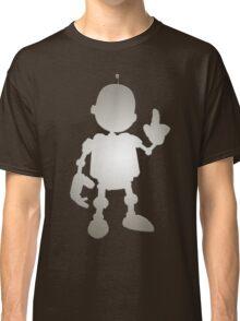 R&C - Clank Classic T-Shirt