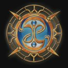 The Guild Seal (Fable) by Christian Clarke