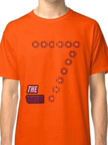 the seven  Classic T-Shirt