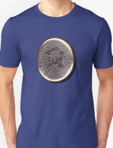 Crydamoure T-Shirt Unisex T-Shirt