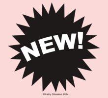 """""""NEW!"""" Baby Onesie, Romper Kids Tee"""