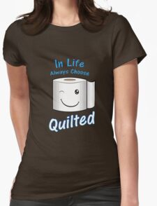 Quilted for Life T-Shirt
