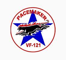 VF-121 Pacemaker Unisex T-Shirt