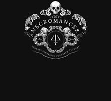 Necromancer Emblem: Ashes to ashes, dust to dust T-Shirt