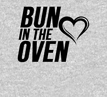 Bun In The Oven - Expecting Unisex T-Shirt