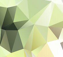 Spring Polygon by NeoIno