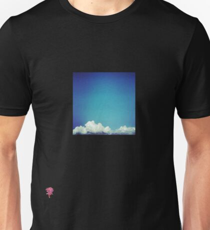 cloud seven Unisex T-Shirt