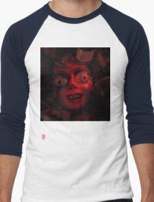 cr33p T-Shirt