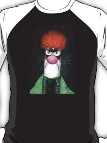 Grumpy Meep T-Shirt