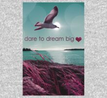 dream big  Kids Clothes